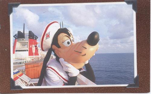 Cruise_post_1_3